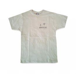 Bianca Men's T-Shirt - Sand